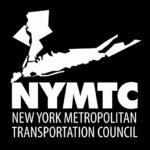 NYMTC logo