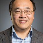 Yinhai Wang