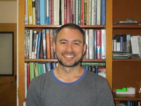Abdullah Kurkcu