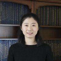 Susan Jia Xu