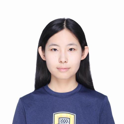 Ding Wang