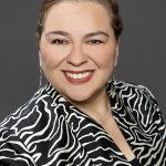 Gina Núñez-Mchiri