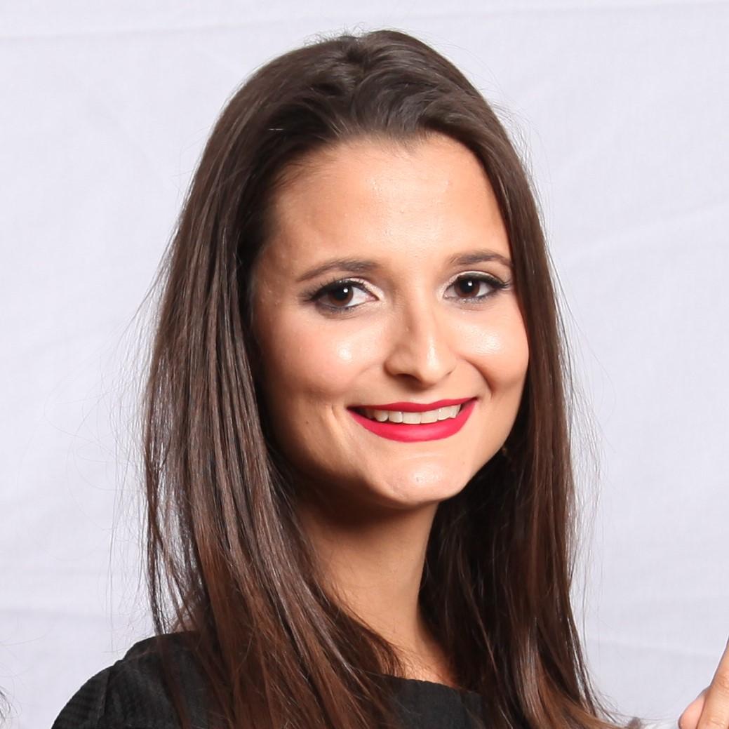 Suzana Duran Bernardes