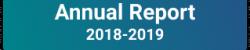 Annual Report Button