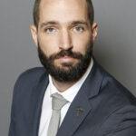 Jeffrey Weidner